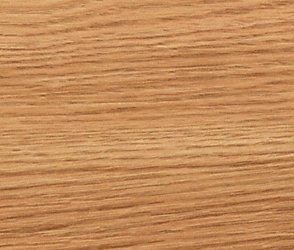 12mm Select Red Oak Laminate
